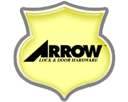 Bowie MD Locksmith Store Bowie, MD 301-363-9111